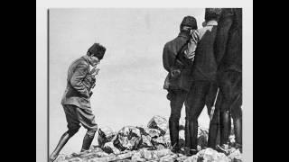 Atatürk'ün En Güzel Resimleri HD Kalitesi İle