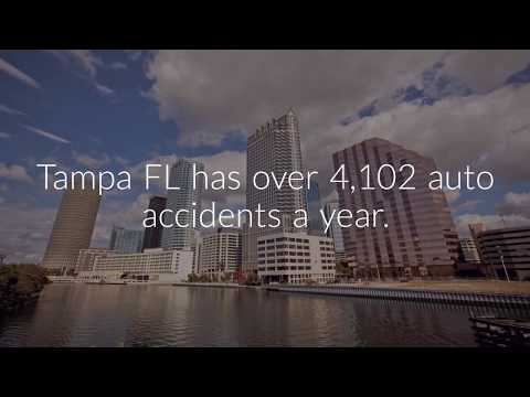 Cheap Car Insurance Tampa FL