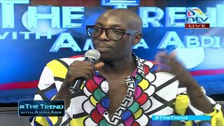 From 'Blue uniform' to 'Melanin' Sauti Sol ten years on #theTrend