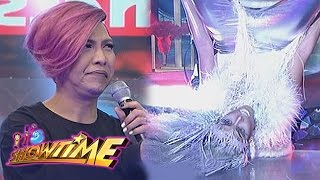 "Vice got tensed over Tough Models' ""awra"" poses 