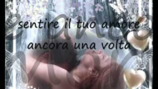 YOUR LOVE ENNIO MORRICONE E DULCE PONTES