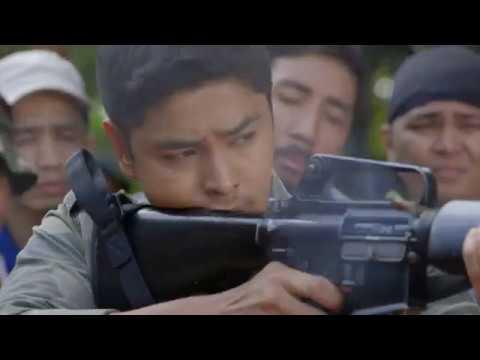 FPJ's Ang Probinsyano September 13, 2017 Teaser