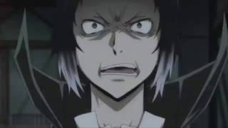 [ AMV ] [ B S D ] #НАПАФОСЕ