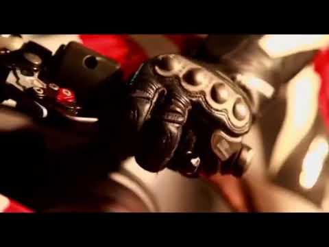 Stunt Rider- Życie jest ciężkie (by MarQu$)