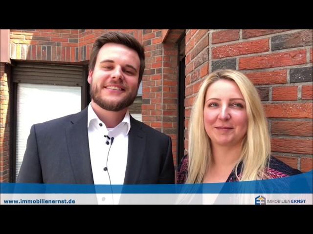 Bewertungsvideo Immobilienmakler Köln Ost  Merheim Immobilien Ernst