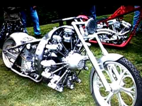 Motorcycle Vinyl Seat Repair YouTube - Vinyl for motorcycle seat