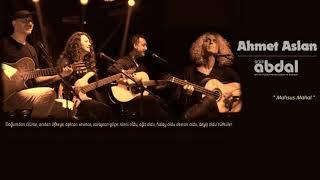 Grup Abdal (Official) & Ahmet Aslan - Mahsus Mahal | Revan 2019 |