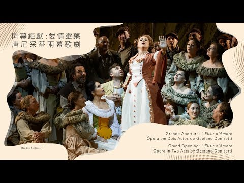 【32nd Macao International Music Festival】Full Programme Lineup
