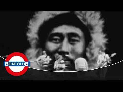 Manfred Mann - The Mighty Quinn (Quinn The Eskimo) (1968)