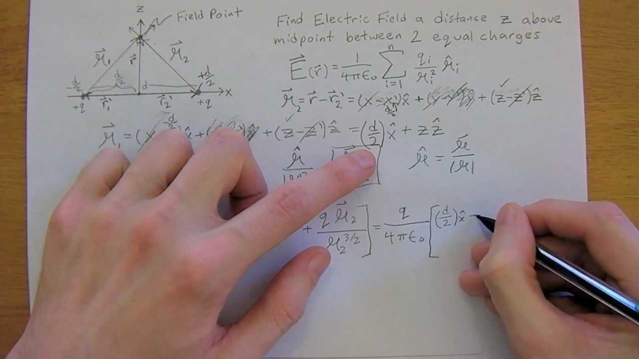 ELECTRODYNAMICS SOLVED PROBLEMS DOWNLOAD