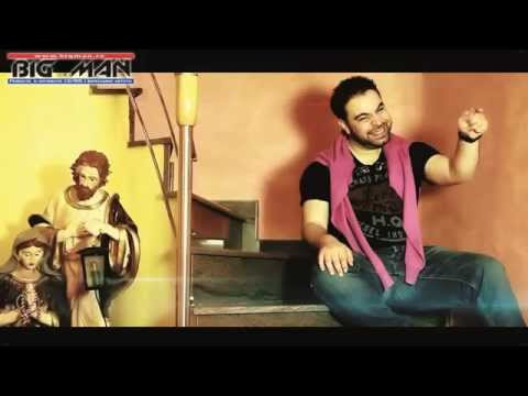 Florin Salam - Dragoste nebuna (AUDIO OFICIAL)