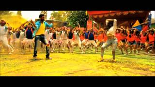 Go Go Govinda Full HD Song l OMG Oh My God