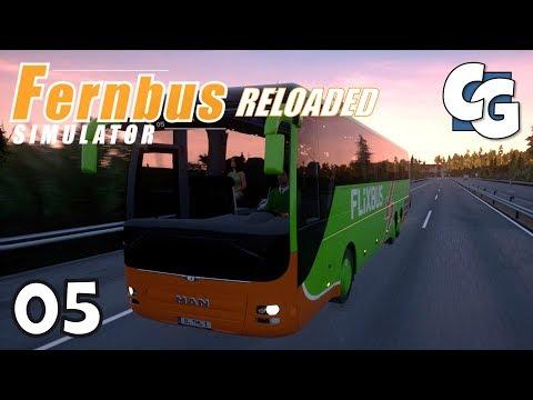 fernbus-reloaded---ep.-5---dresden-to-erfurt---fernbus-simulator-gameplay