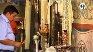 Чудеса России - Тобольский кремль(На территории Тобольского кремля находятся уникальные образцы сибирского творчества разных времен. В..., 2015-04-21T12:13:32.000Z)