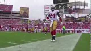 The Remix - 49ers at Buccaneers