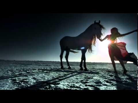 The Corrs- Borrowed Heaven