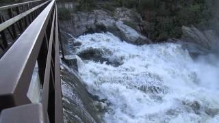 Redwood Falls MN