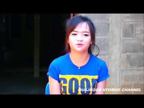 INTERVIEW KWM LIS TUS NAS EJ ( XIB FWB CAWM SEEJ ) 10 13 2017