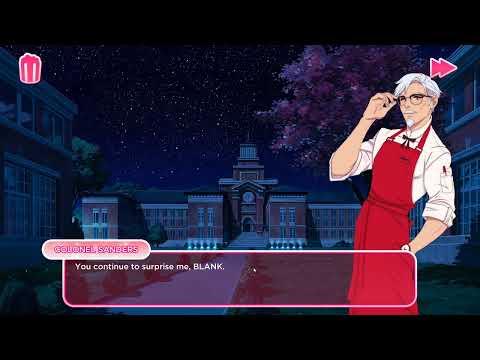 hetalia dating game online