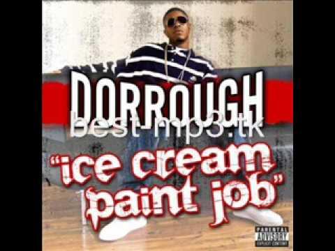 Dorrough - Ice Cream Paint Job