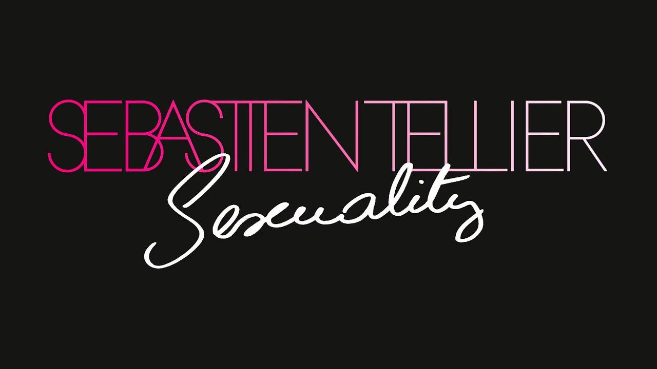 Download Sébastien Tellier - Manty (Official Audio)