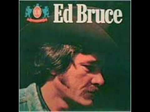 Ed Bruce - Working Man's Prayer
