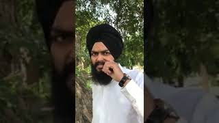 Reply to russian tank-sidhu moosewala By Arshdeep tilla