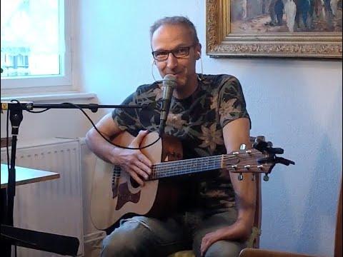 #Kulturkurier live: Thomas Cramer