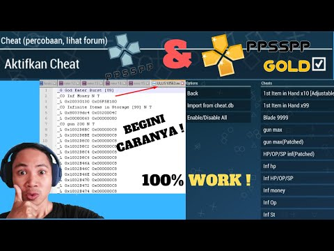 tutorial-&-cara-download-+-pasang-cheat-game-ppsspp-android-terbaru-!