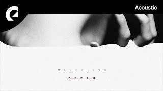 Download Lagu Candelion feat. Cody Francis - I'm Dreaming Of You mp3