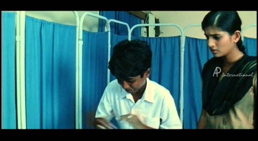Pasanga tamil full movie 2009 / Junjou romantica cd drama 7