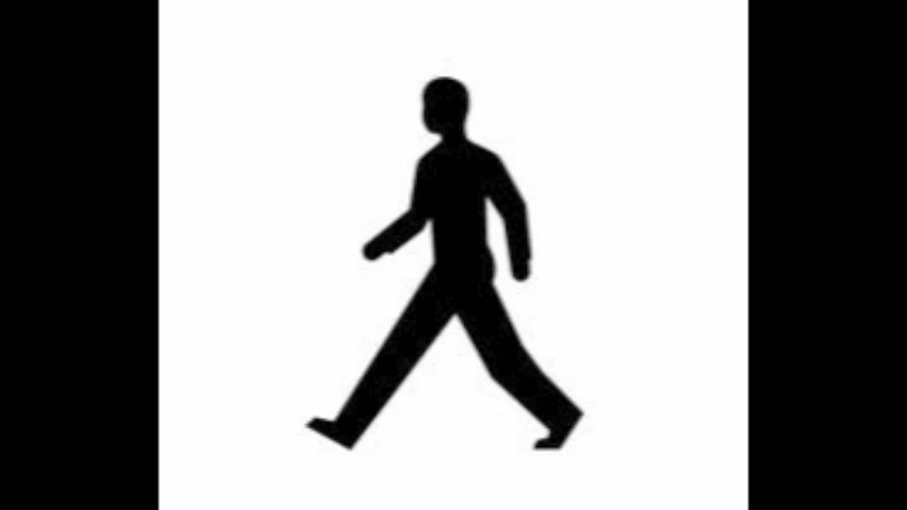 the effect of walking skipping and There are a million excuses for why you can skip your walking or  days, easy  days, interval days, long slow days—each has its own benefits.