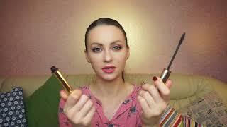 видео Косметика Sisley - только хорошее)))