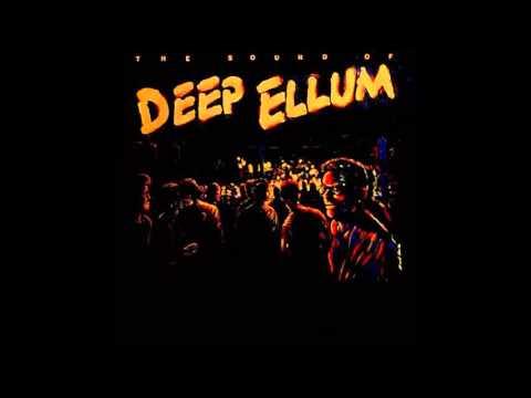 Sound of Deep Ellum