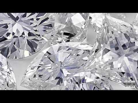 Digital Dash  - Drake & Future