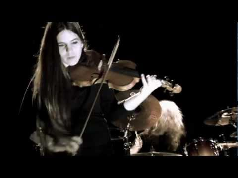 Eluveitie - Inis Mona HD 720p