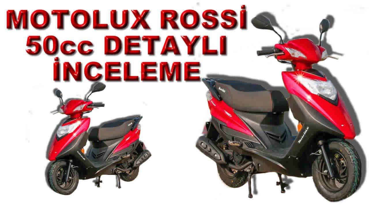 MotoGP™ 2020 Sepang Clash Valentino Rossi VS Marc Marquez