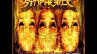 Watch Symphorce Touched And Infected video