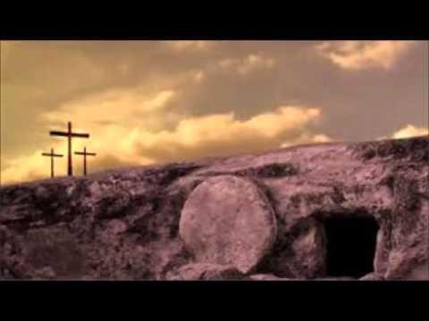 Acts 4 Message April 4
