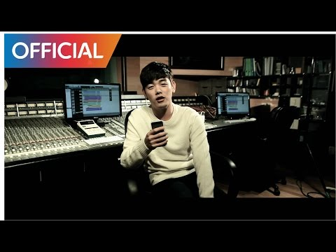 에릭남 (Eric Nam) - 녹여줘 (Melt My Heart) (Teaser)