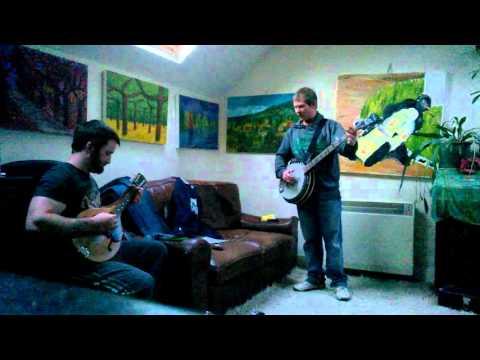 Banjo : banjo tabs dirty old town Banjo Tabs or Banjo Tabs Dirty ...
