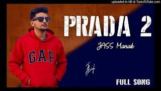 pradamohnish-com-320kbps-best-ever-punjabi-song-in-full-