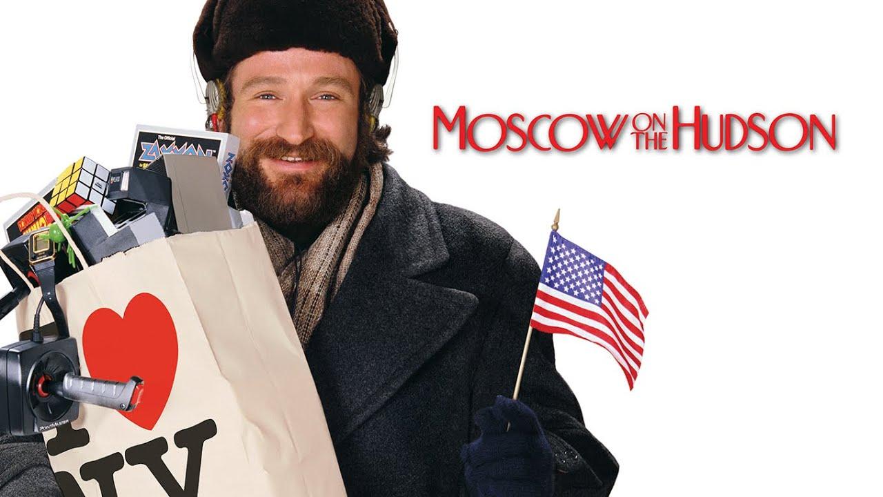 ผลการค้นหารูปภาพสำหรับ moscow on the hudson