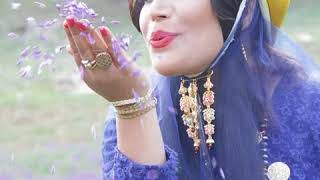 آهنگ شاد برای جشن عروسی از ارسلان حمیدی و ارمان قربانی| شادی هاتون پایدار
