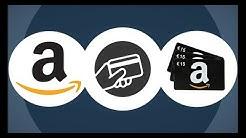 Bei AMAZON einen GESCHENKGUTSCHEIN kaufen und einlösen - das wichtigste zum Thema || BEZAHLEN.NET