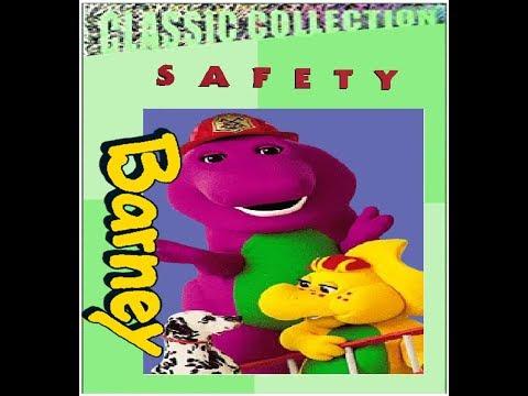 barney-safety-custom-lyrick-studios-2000-vhs-(barneybygfriends-version)