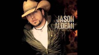 Jason Aldean - Too Fast + lyrics in description.