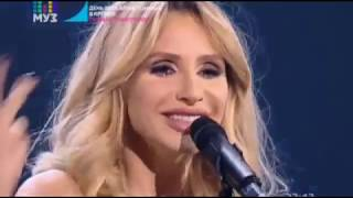 Download Loboda-Твои Глаза (Your Eyes) Live Main Stage Valentine's Day in the Kremlin Palace 2017 Mp3 and Videos