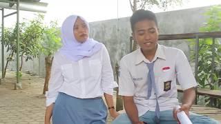 Download Video Rokok Oh Rokok created by Kesehatan Masyarakat Stikes Cendekia Utama Kudus MP3 3GP MP4
