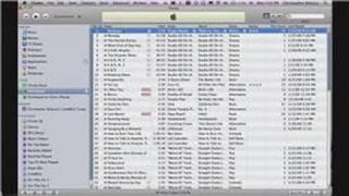 Ringtones : Create Ringtones Using iTunes